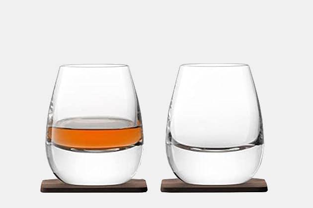 LSA International Whisky Islay Tumbler