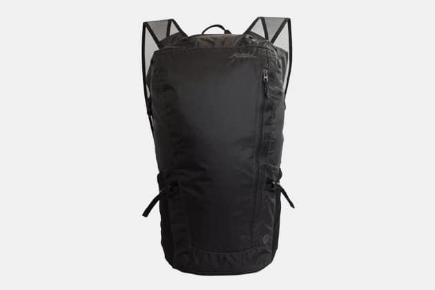 Matador Freerain 2.0 Packable Backpack