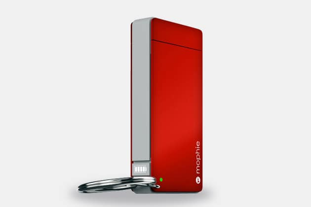 Mophie Powerstation Reserve