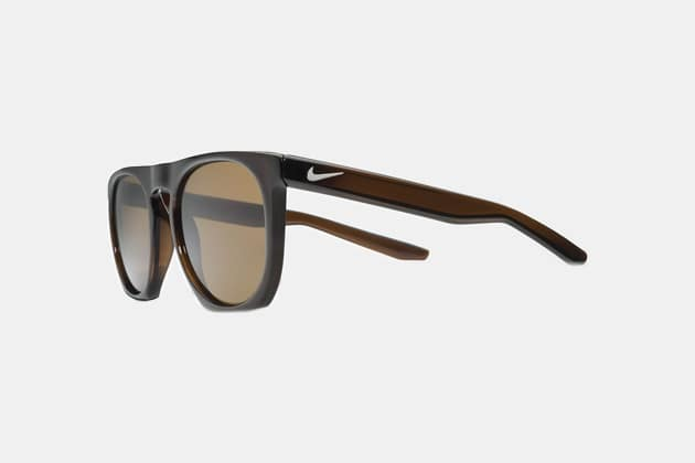 Nike SB Flatspot Polarized Sunglasses