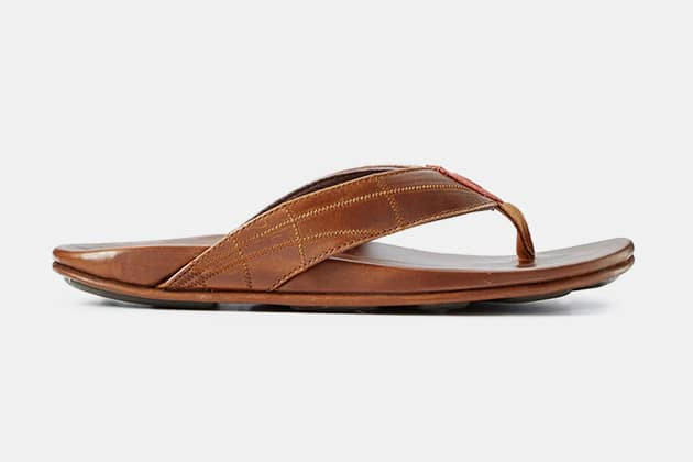 a4029833c The 20 Best Sandals For Men | GearMoose