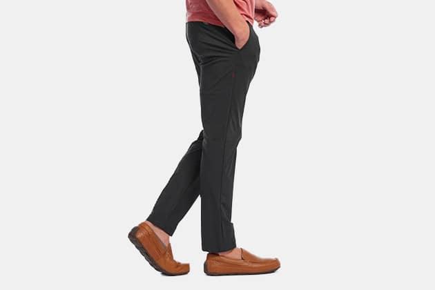 Rhone Men's Commuter Pants