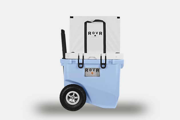 RovR RollR Coolers