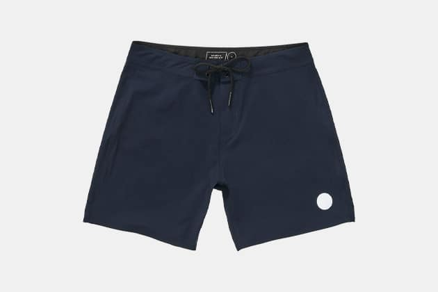 Saturdays NYC Danny Boardshorts