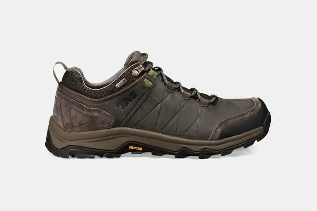 Teva Arrowood Riva Waterproof Shoes