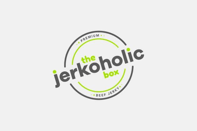 The Jerkoholic Box