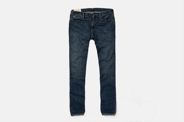 20 Mejores Pantalones Para Hombres Con Estilo Unico Cupon De 37