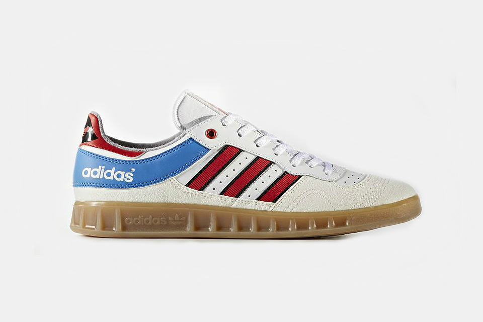 Adidas handball Top Sneakers