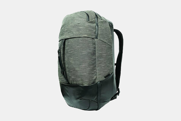 Alchemy Equipment AEL008 Carry On