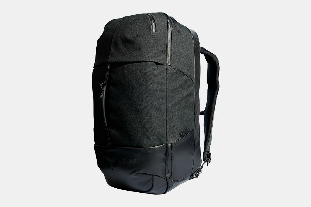 Alchemy AEL008 Carry On Backpack