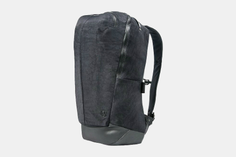 Alchemy Equipment Minimalist Daypack