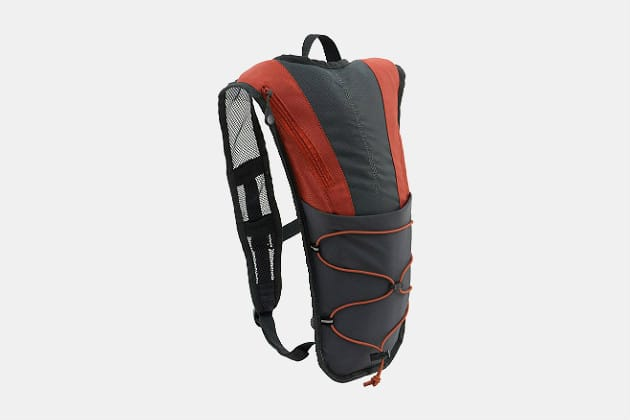 ALPS Mountaineering Hydro Trail 3 Hydration Pack