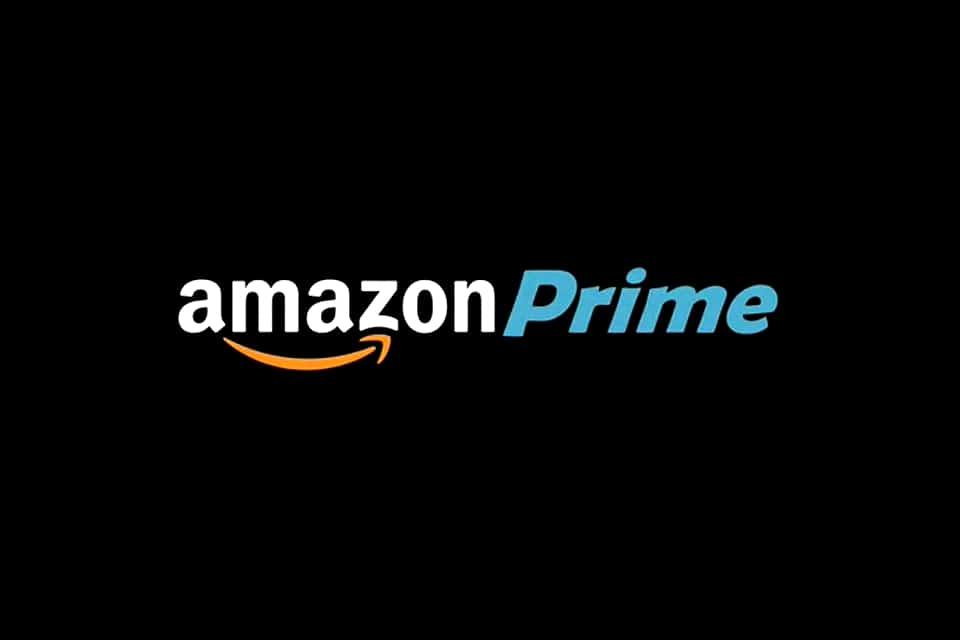 Amazon Prime Deals 2018