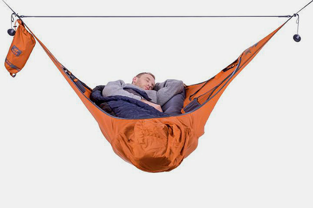 Amok Draumr 3.0 Hammock Tent