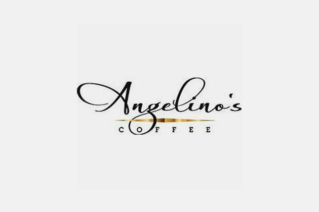 Angelino's Coffee