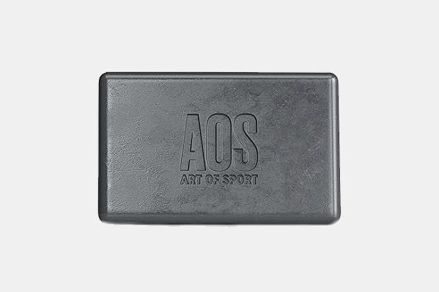 Art Of Sport Body Bar
