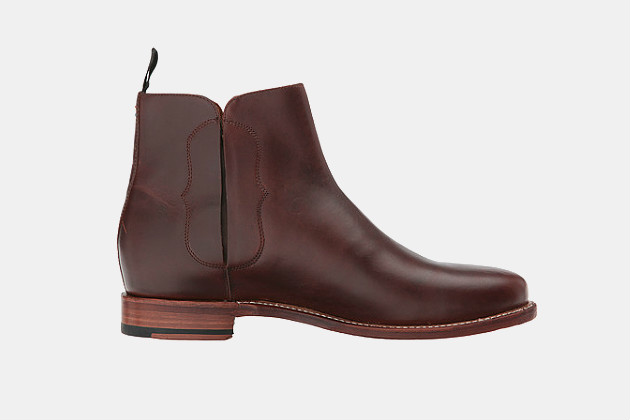 Ariat Maxwell Chelsea Boots