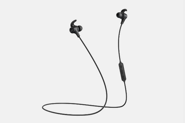 Aukey Latitude Wireless Earbuds