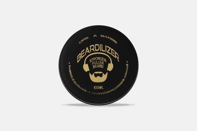 Beardilizer Signature Beard Wax