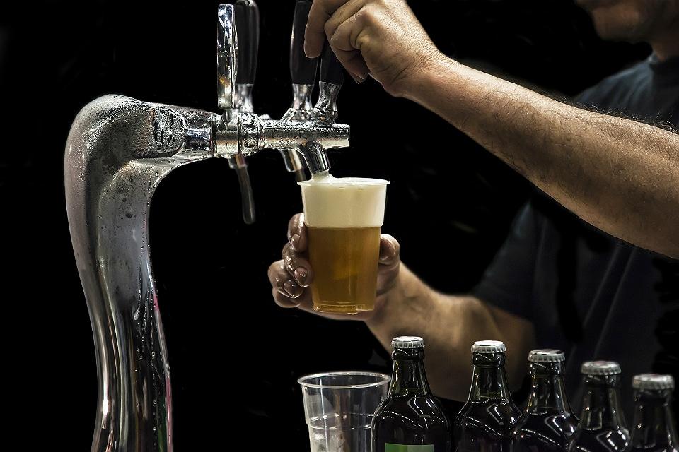 Beer Drinker Gift Guide