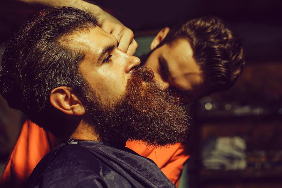 Best Beard Wax Products