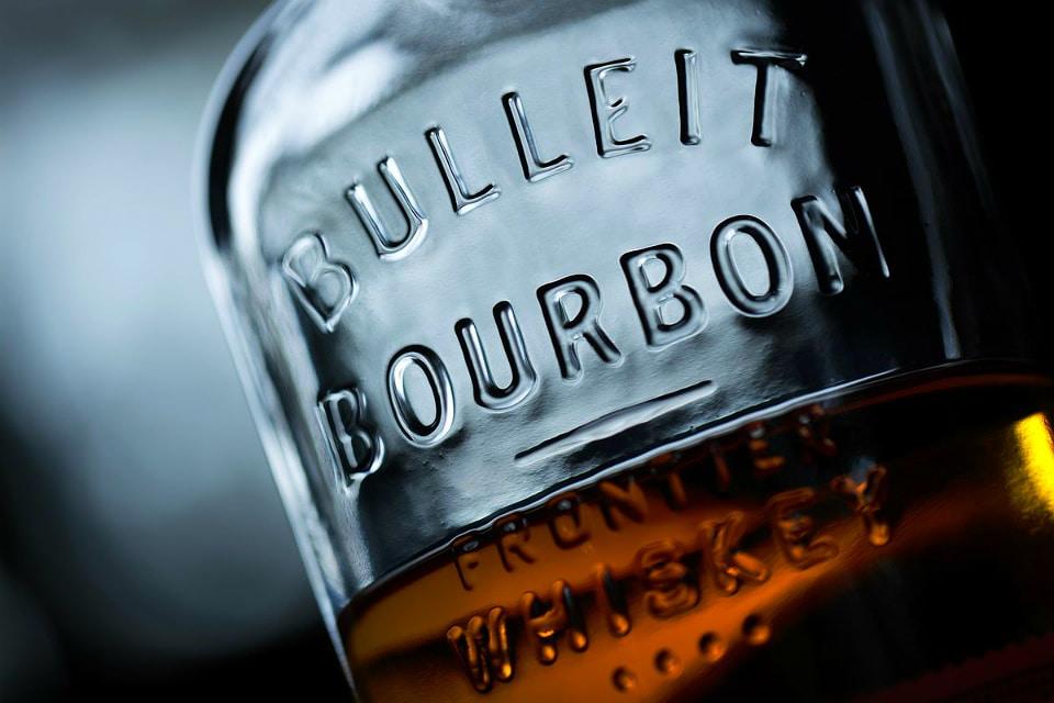 Best Bourbon Under $50