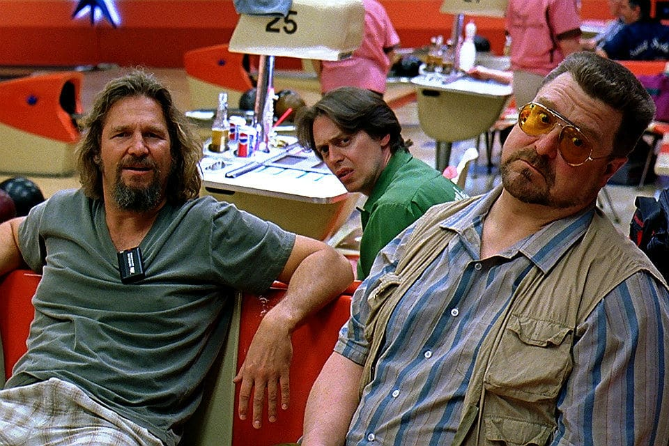 Best Coen Brothers Movies, Ranked