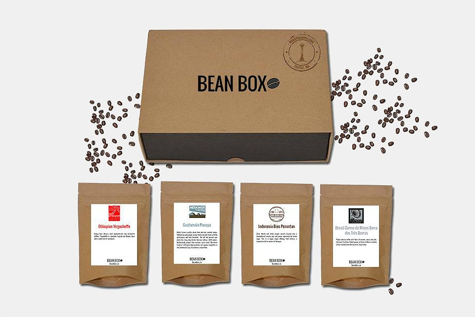 16 Best Coffee Subscriptions