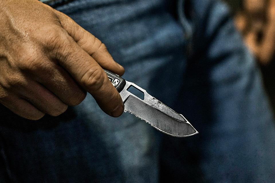 The 30 Best EDC Knives | GearMoose