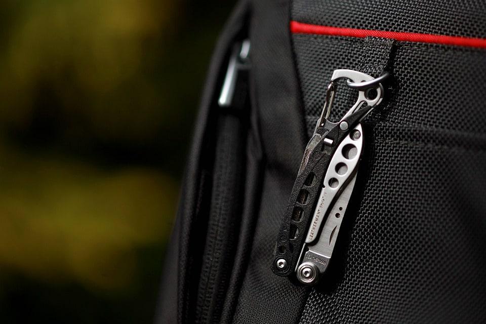 Best Keychain Multi-Tools