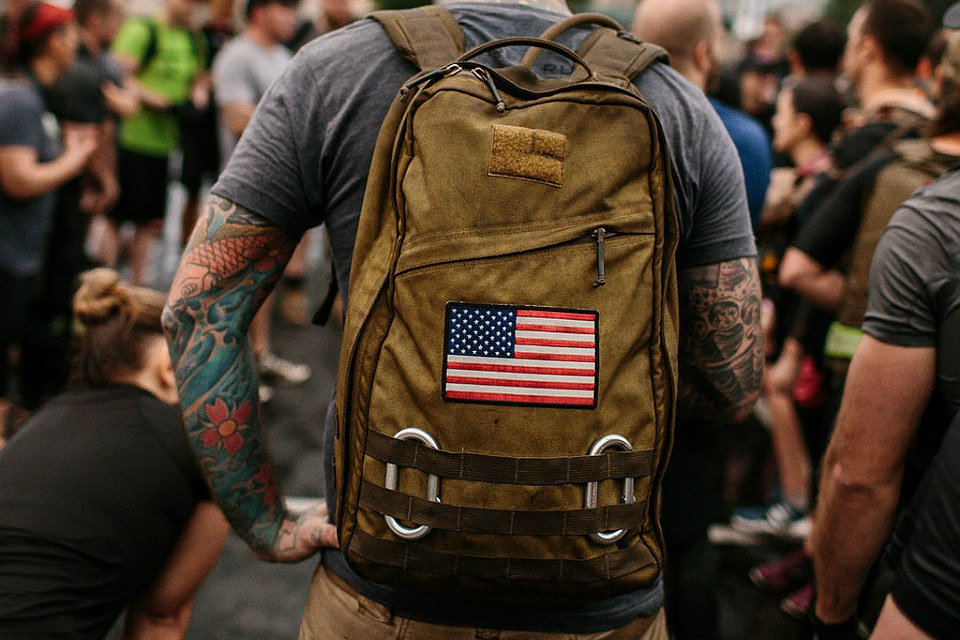 404d0af499df 35 Best Backpacks For Men | GearMoose