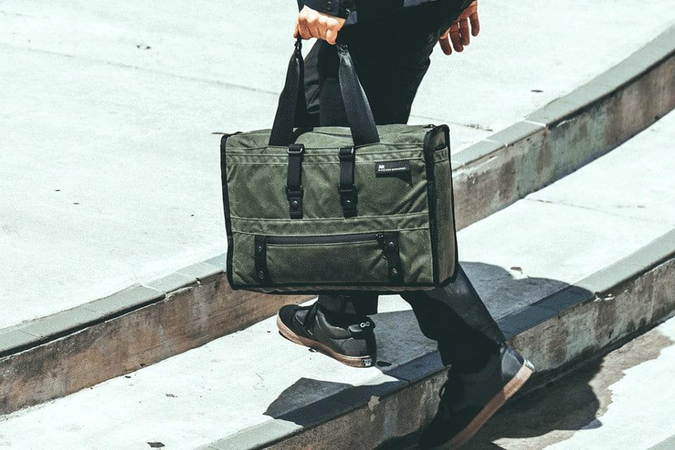 Best Men's Laptop Bags