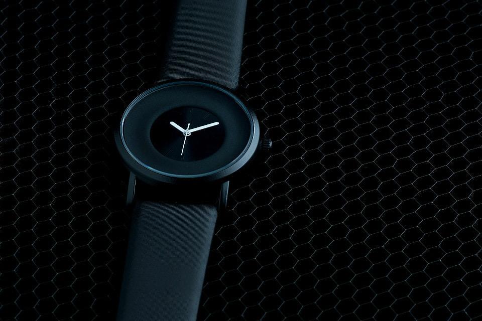 Best Minimalist Watches For Men