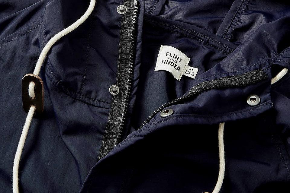 cda35a20 20 Best Men's Rain Jackets | GearMoose