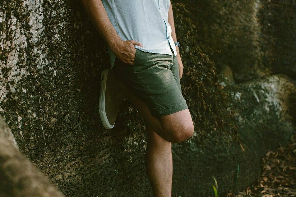 Best Men's Shorts