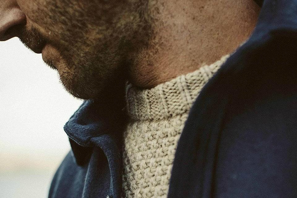 Best Men's Sweaters