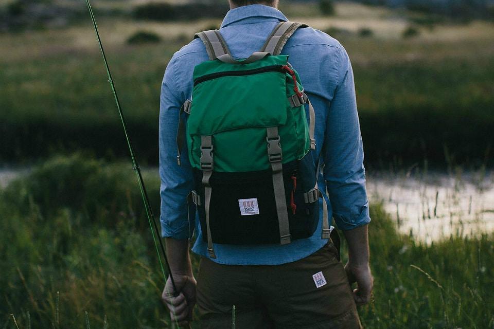 Best Travel Backpacks