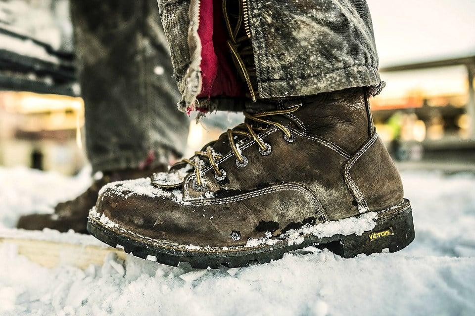 18 Best Winter Boots For Men GearMoose  GearMoose