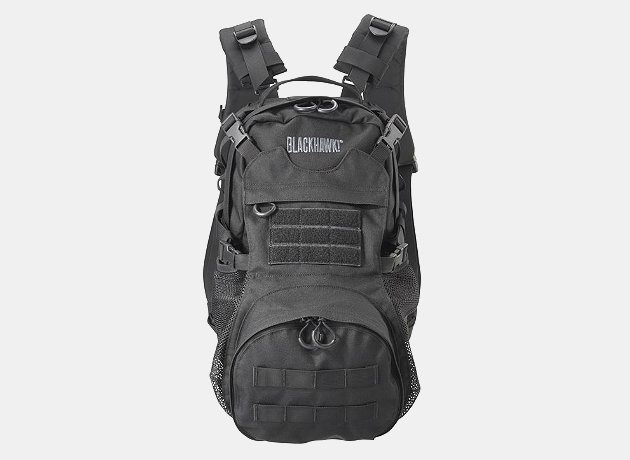 Blackhawk Cyane Dynamic Tactical Pack