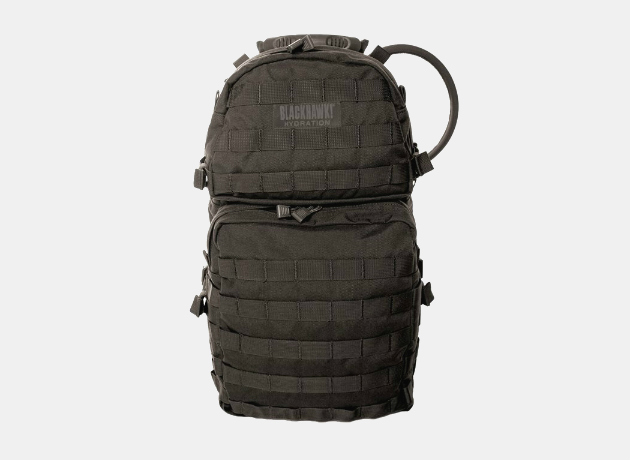 Blackhawk S.T.R.I.K.E. Cyclone Pack