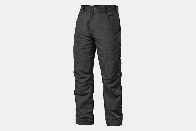 7096dcaa The 10 Best Tactical Pants | GearMoose