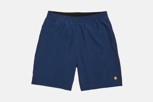 Bonobos Core Shorts