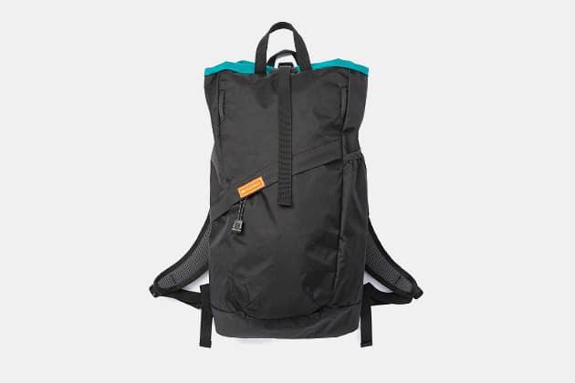Bramble Outdoor Daypack