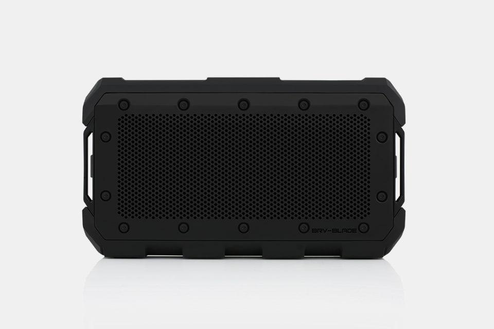 Braven BRV-Blade Speaker