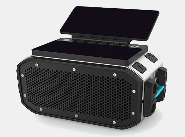 Braven BRV-PRO Rugged Speaker