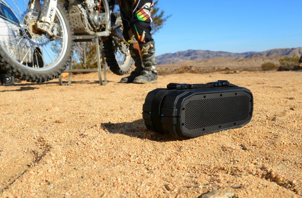 Braven BRV-X Speaker