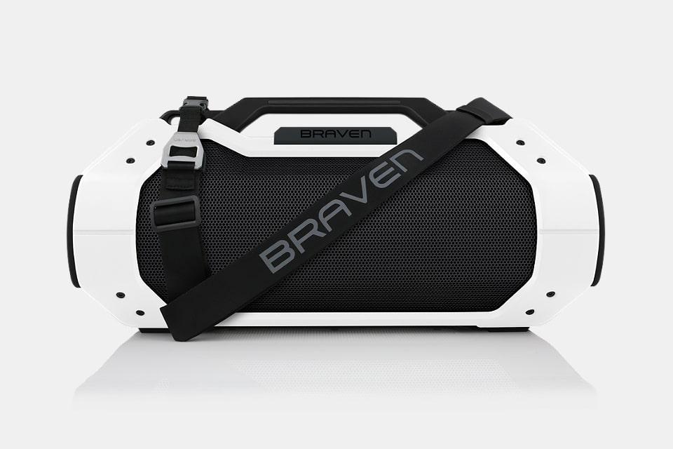 Braven Limited Edition BRV-XXL