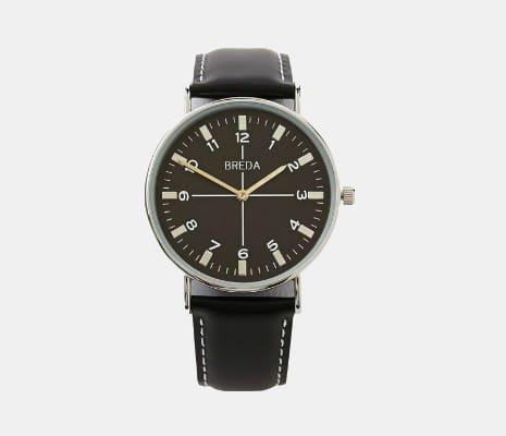 Breda Belmont Watch
