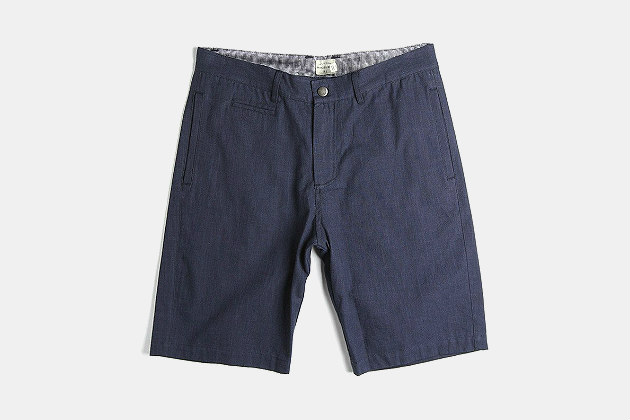 Bridge & Burn Camden Shorts