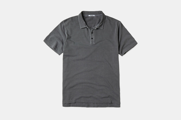 Buck Mason Tennis Shirt